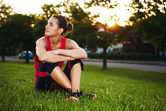 jogga-pedagogen