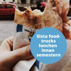 Food_truck_lunch_pa_Pedagogen_park